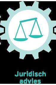 juridisch_advies