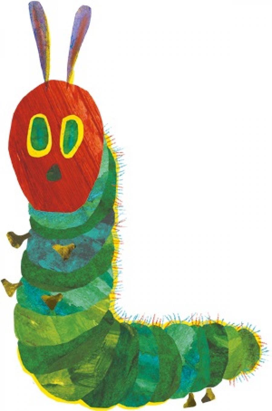 over morgen het dubbele gezicht van de postcoderoosregeling caterpillar clipart transparent caterpillar clip art photo