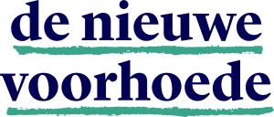 logo DNV hoge kwaliteit