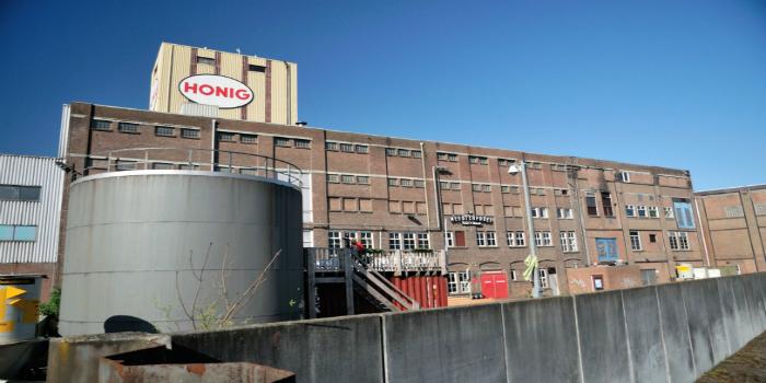 Honigcomplex Nijmegen: meervoudig succes | Over Morgen