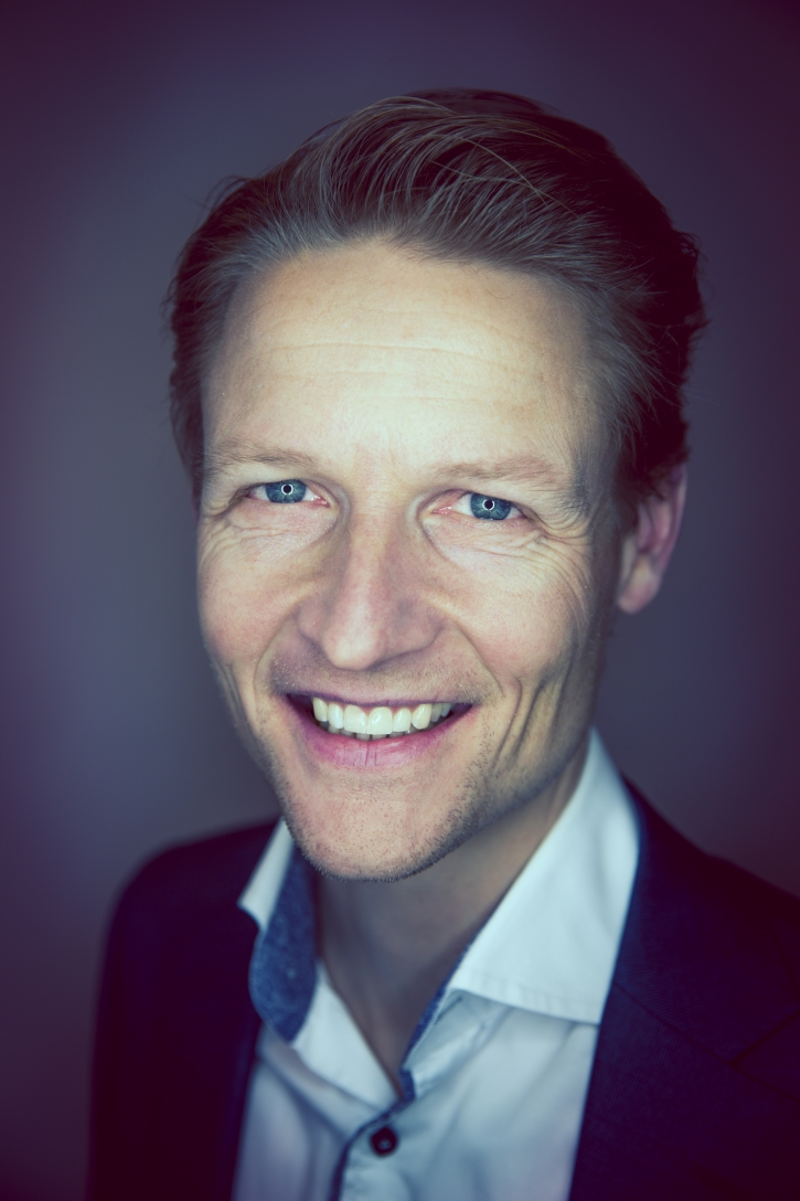 Erik Lamfers