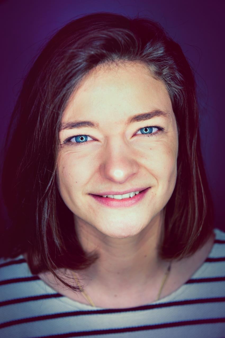 Lianne Hulsebosch