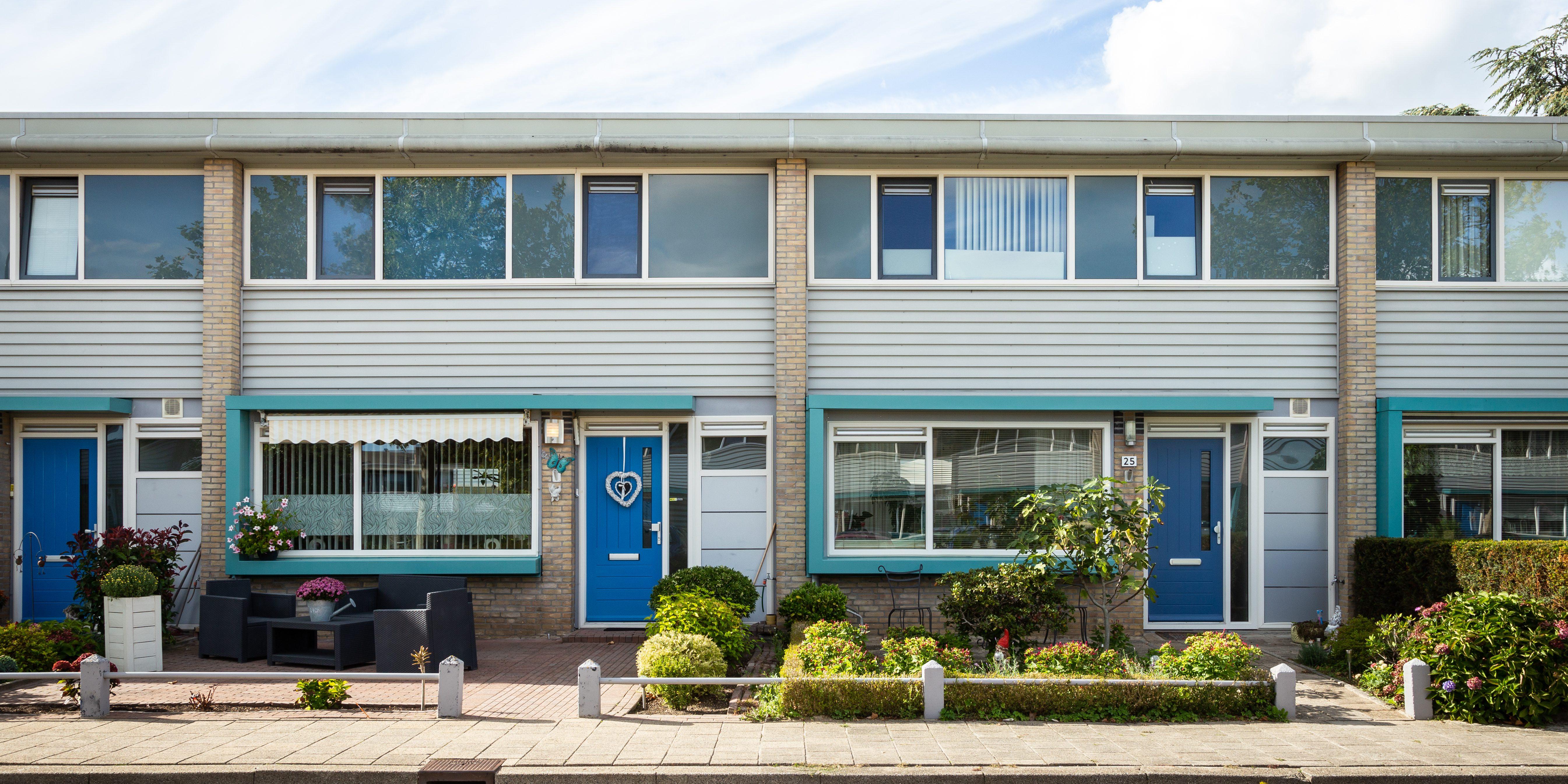wijkgerichte aanpak woningcorporaties