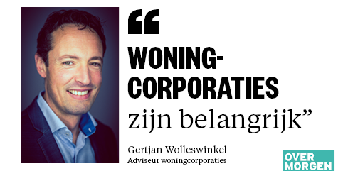 Gertjan Wolleswinkel