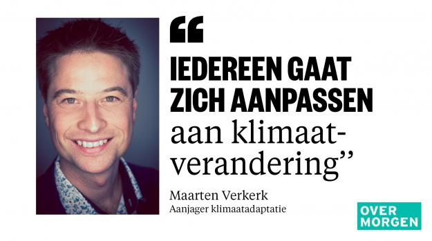 Maarten Verkerk