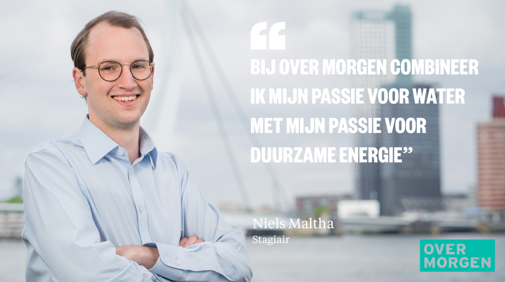 Niels Maltha