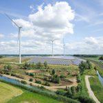 adviseur Energie & Klimaat, met ervaring in modellering en monitoring