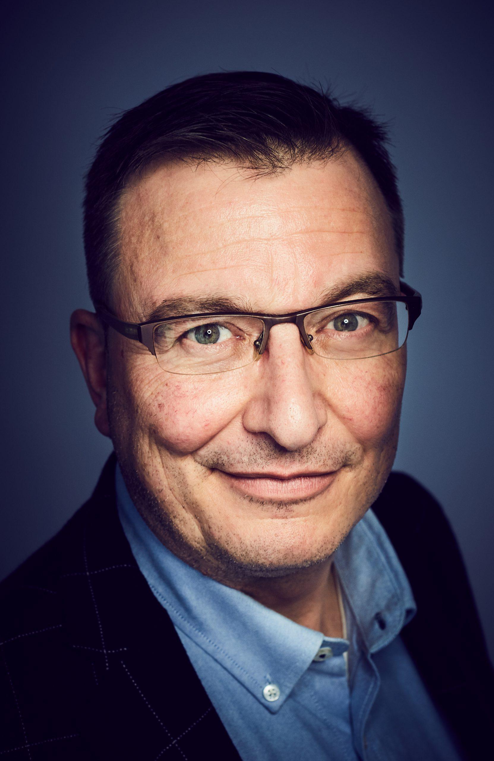 Wieland Koornstra