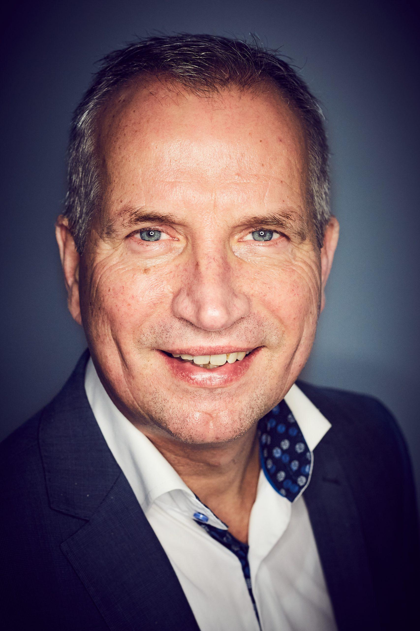 Gerard van Santen
