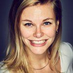 Megan Visscher